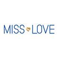miss love